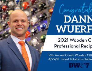 Danny Wuerffel Twitter.indd